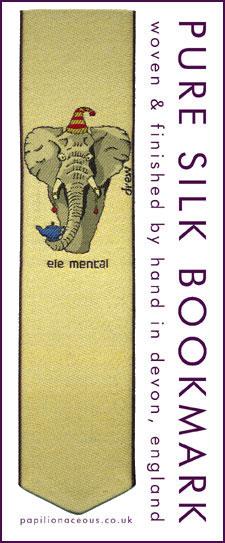 ele mental bookmark