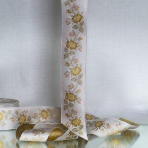 Pale Amy, Honey 55mm